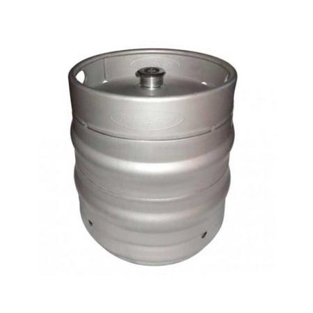 50 liter Fat for G-kobling