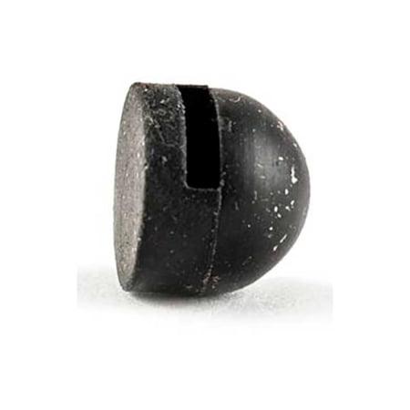 Beergun gummipakning til tuppen på din beergun