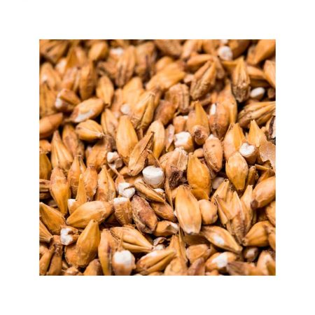 Best Acidulated Malt med syre