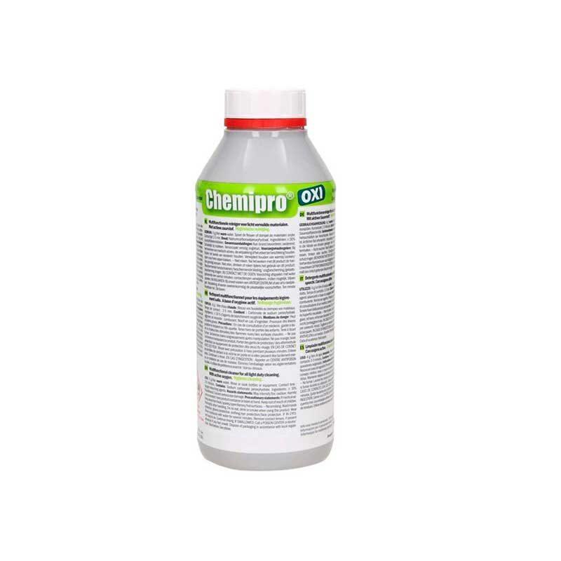 ChemiPro OXI rengjøringsmiddel
