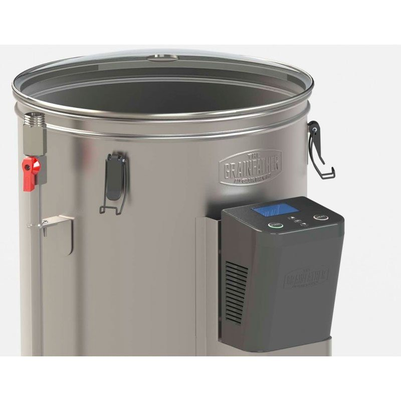 Grainfather Connect Kontroller