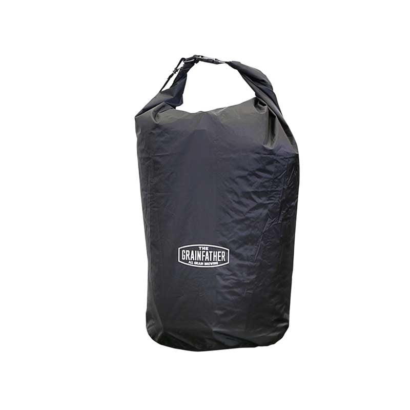 Grainfather Storage bag, for oppbevaring av din Grainfather