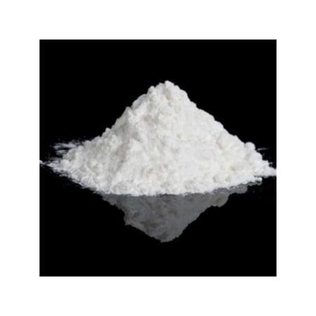 Kalsiumkarbonat CaCO3 100 gram