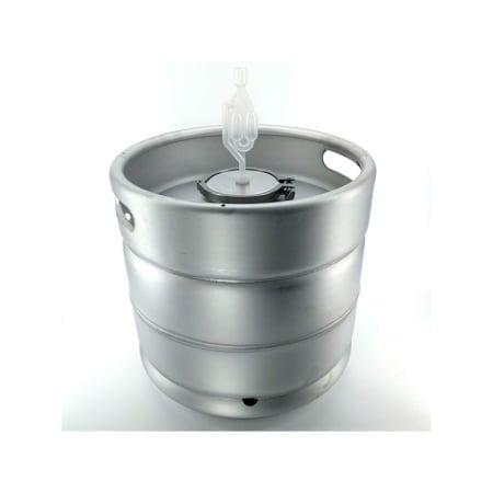Kegmenter 29 literl