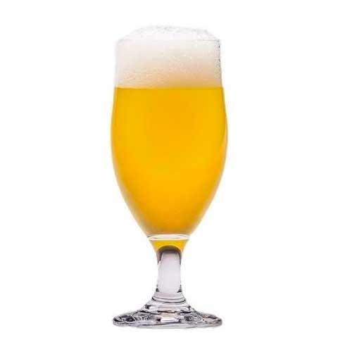 Brygg ditt eget lavkarbo øl