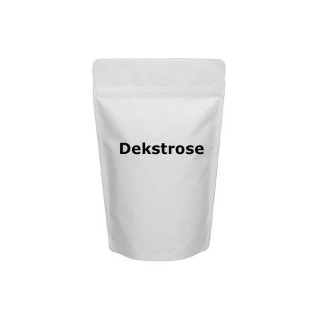 Dekstrose. 1kg